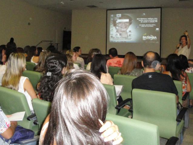 encontro-ex-alunos-enfermagem-bahiana-2012-26-jpg
