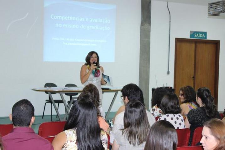 fotos-ix-forum-pedagogico-17-jpg