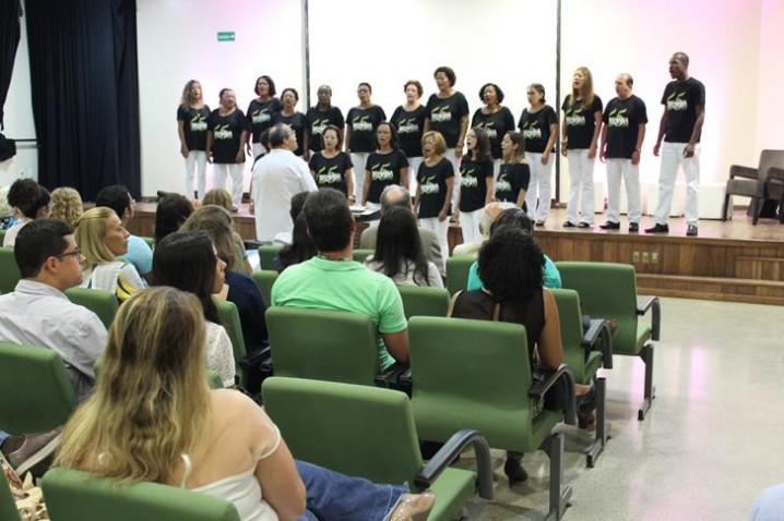 fotos-aulainaugural-pos-graduacao-2018-10-20180227173326-jpg