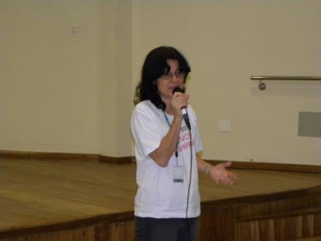 fotos-calouros-2011-1-164-620x465-jpg