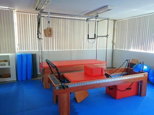 bahiana-inauguracao-estudio-pilates-bahiana-03-06-16-5-jpg