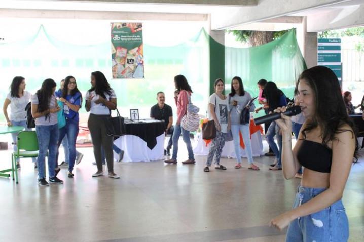bahiana-agosto-das-artes-2018-44-20180925193256.JPG