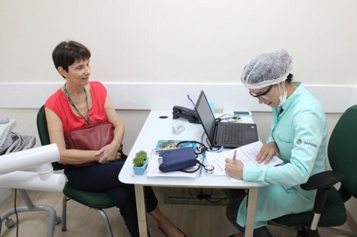 bahiana-inauguracao-clinica-odontologica-02-05-2018-12-20180508192413-jpg