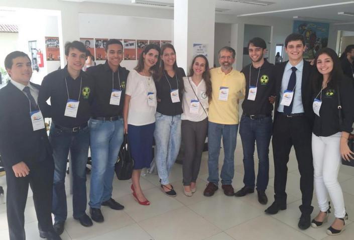 Bahiana-NEPA-Congresso-Brasileiro-Anatomia-20-07-2016_%2810%29_%28Copy%29.jpeg