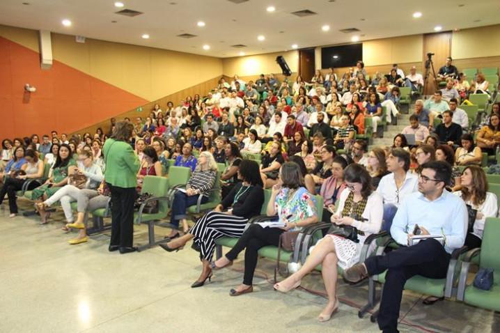 xiv-forum-pedagogico-bahiana-10-08-2018-12-20180828200033.JPG
