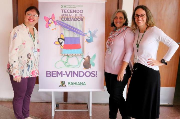 bahiana-xv-forum-pedagogico-16-08-201932-20190823114800.JPG