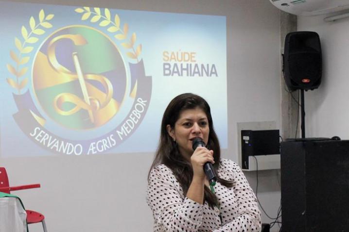 bahiana-10-sepet-17-10-2018-10-20181109191831-jpg