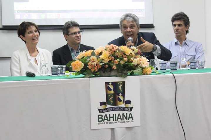 bahiana-health-tech-24-11-2017-19-20171201200335-jpg
