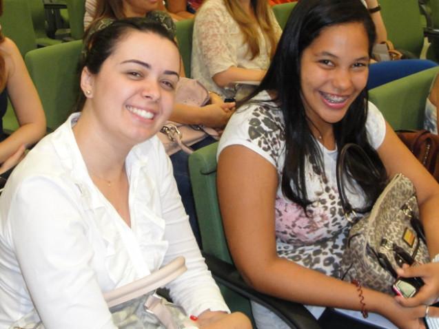 encontro-ex-alunos-enfermagem-bahiana-2012-jpg