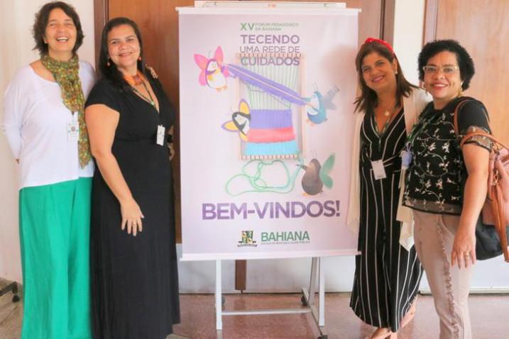 bahiana-xv-forum-pedagogico-16-08-201933-20190823114802.JPG