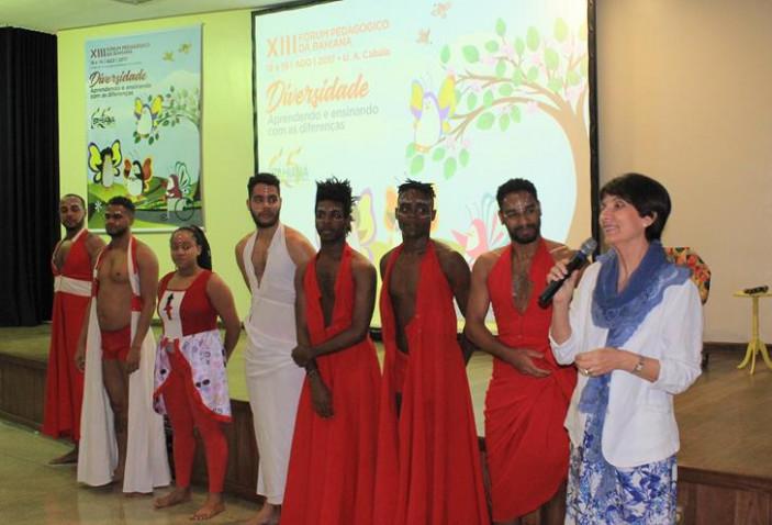 bahiana-xiii-forum-pedagogico-19-08-2017-15-20170828000825-jpg