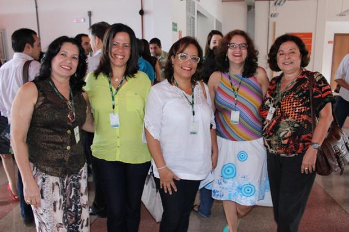 fotos-ix-forum-pedagogico-10-jpg