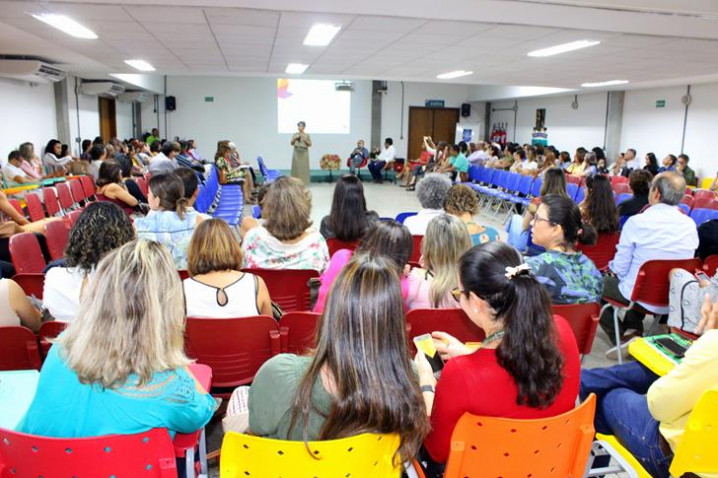 xiv-forum-pedagogico-bahiana-10-08-2018-32-20180828200210.JPG