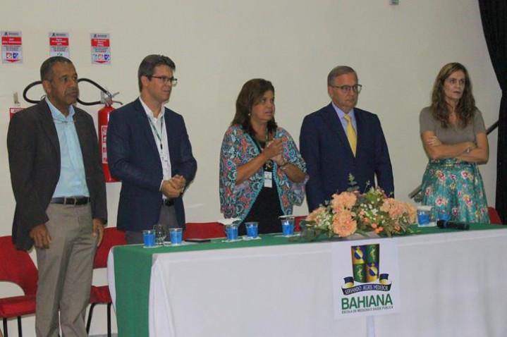 bahiana-aula-inaugural-pos-graduacao-stricto-sensu-15-02-20194-20190221120940.JPG