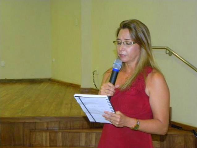 lancamento-periodicos-bahiana-2013-jpg