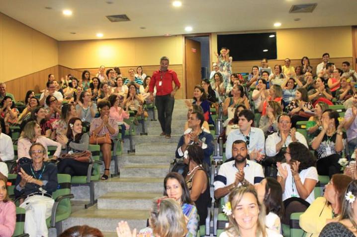 bahiana-xiii-forum-pedagogico-19-08-2017-31-20170828000850-jpg