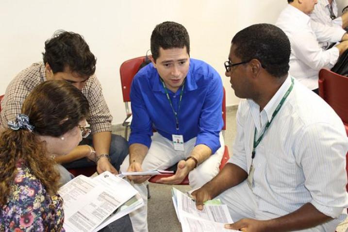 fotos-ix-forum-pedagogico-130-jpg
