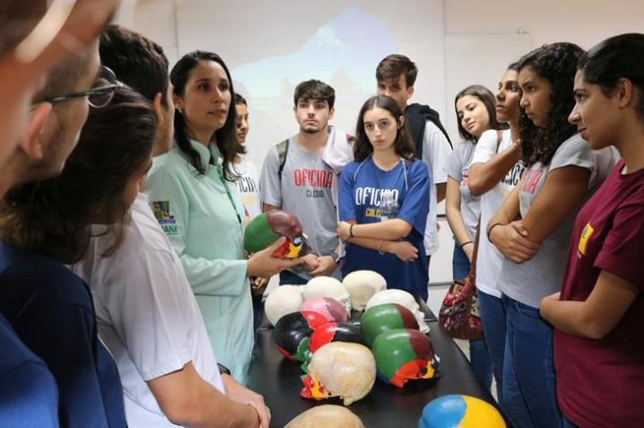 bahiana-atividade-do-cusro-de-fisioterapia-com-a-prof-eulalia-pinheiro-20190916161502-jpg
