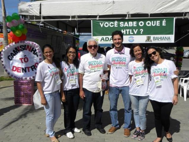 Bahiana-Feira-Saude-Cuidar-Faz-Bem-21-05-2016_%2817%29.jpg