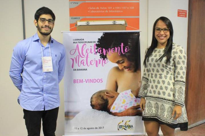 i-jornada-aleitamento-materno-11-08-2017-17-20170904121903-jpg