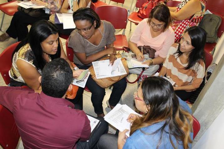 fotos-ix-forum-pedagogico-170-jpg