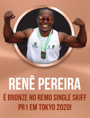 Bahiana Banner Site 1920x680 Bronze Rene Campos Jogos Paralimpicos