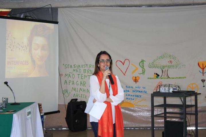 dia-psicologo-palestra-musicoterapia-bahiana-27-08-2015-4-jpg