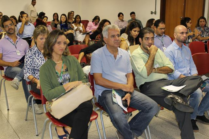 fotos-ix-forum-pedagogico-27-jpg
