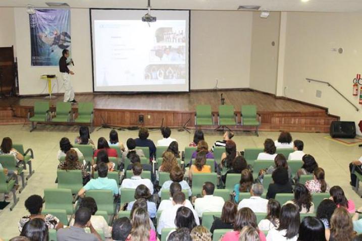 fotos-ix-forum-pedagogico-373-jpg