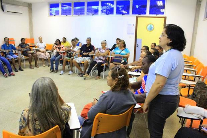 seminario-final-pet-fisioterapia-bahiana-31-08-15-10-jpg