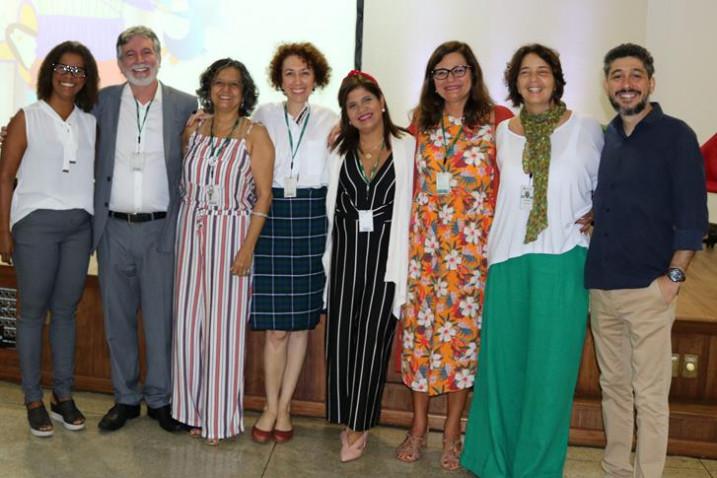 bahiana-xv-forum-pedagogico-16-08-201935-20190823114808-jpg