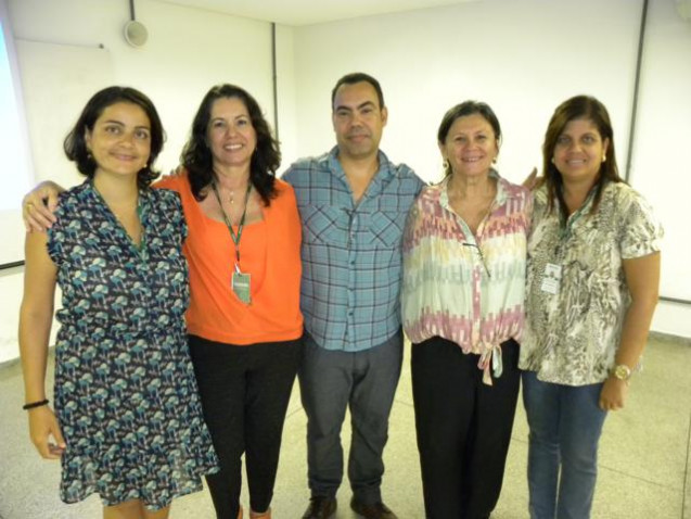 forum-pesquisadores-bahana-2012-27-09-2012-32-jpg