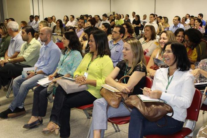 fotos-ix-forum-pedagogico-56-jpg