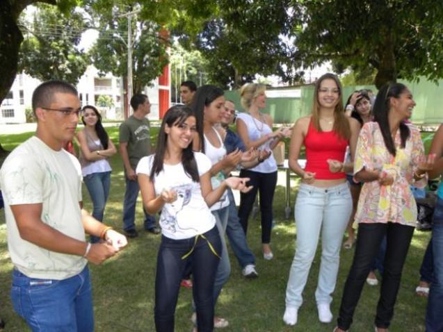 fotos-calouros-2011-1-345-620x465-jpg