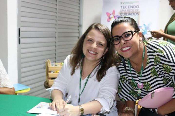 bahiana-xv-forum-pedagogico-16-08-201998-20190823115301-jpg