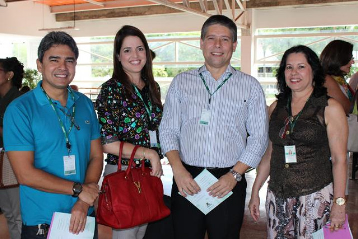 fotos-ix-forum-pedagogico-4-jpg