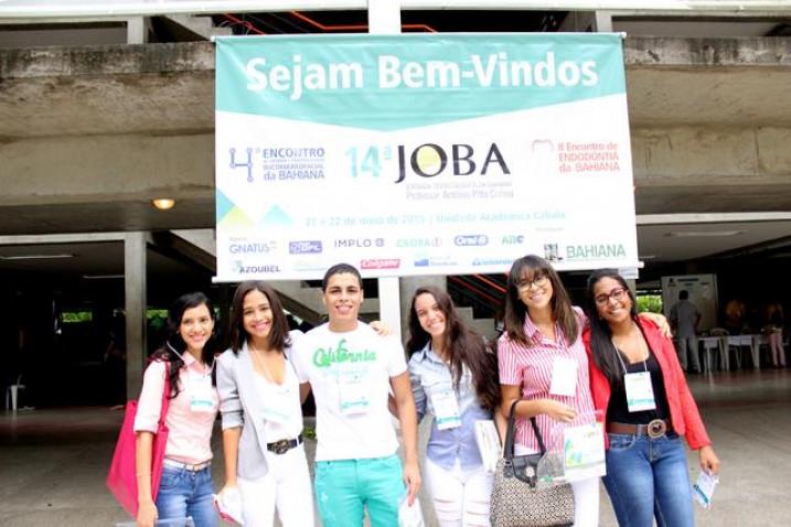 14-joba-bahiana-2015-61-jpg