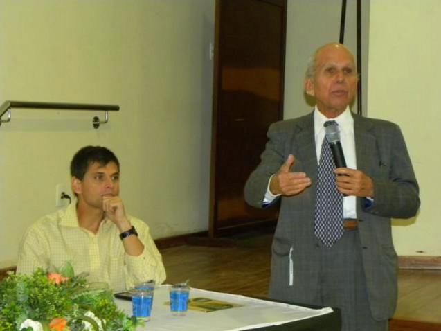 forum-pesquisadores-bahana-2012-27-09-2012-27-jpg