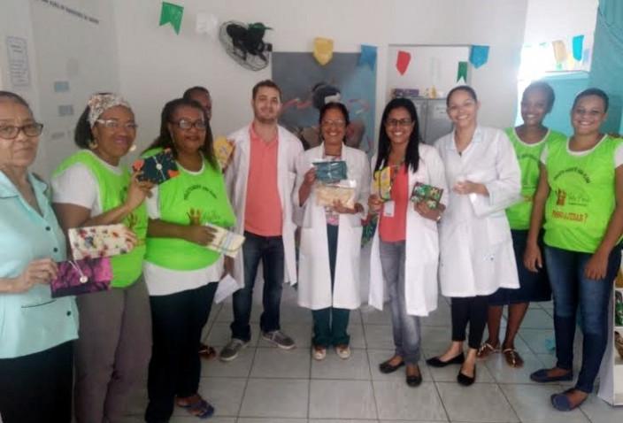 Bahiana-Lancamento-Cooperativa-Agentes-Vida-Plena-02-06-2016_%285%29.jpg