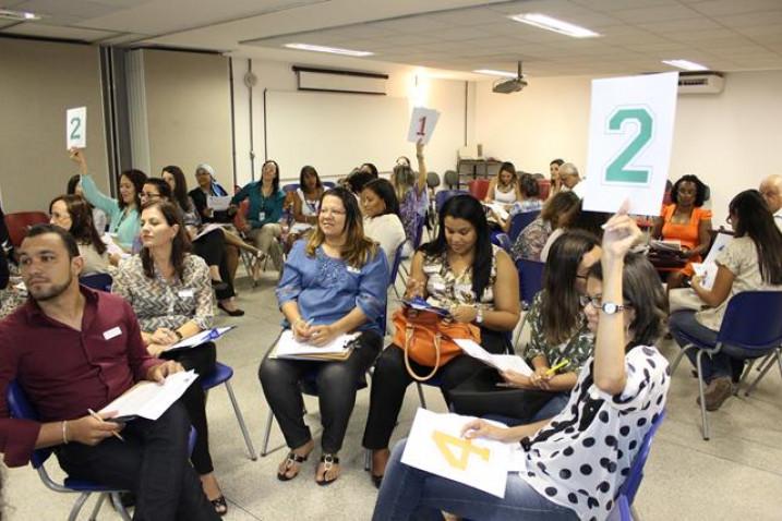fotos-ix-forum-pedagogico-230-jpg