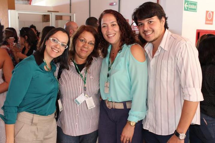 fotos-ix-forum-pedagogico-102-jpg
