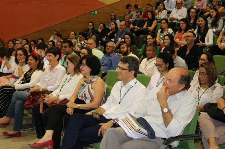 bahiana-xv-forum-pedagogico-16-08-20195-20190823114549.JPG