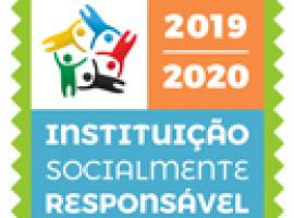 Bahiana conquista Selo de Responsabilidade Social da ABMES