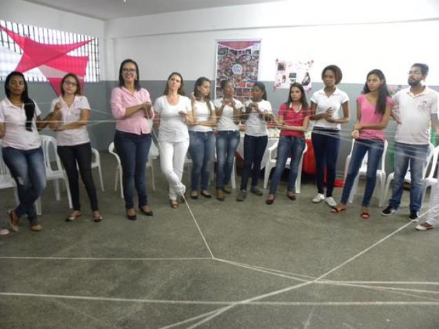 Bahiana-Oficina-Mulheres-Inesqueciveis-08-03-2016_%2820%29.jpg