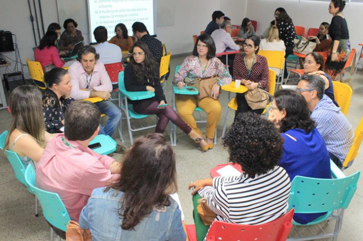bahiana-xiii-forum-pedagogico-18-08-2017-38-20170827235508.jpg