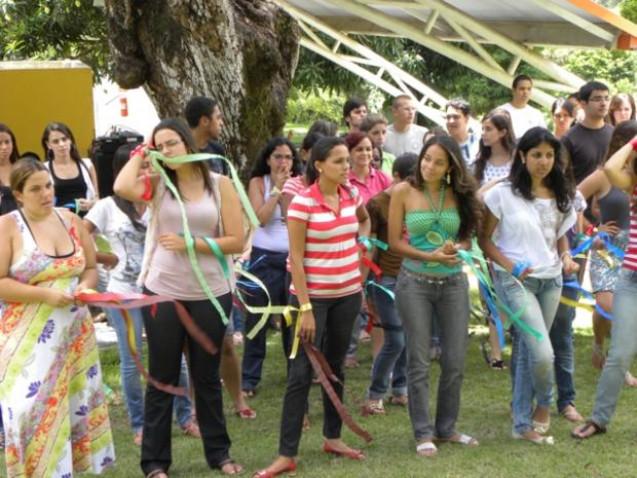 fotos-calouros-2011-1-290-620x465-jpg