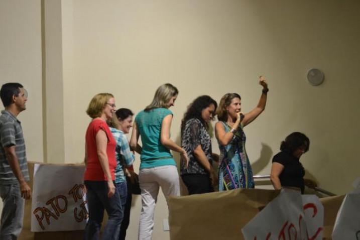 projeto-candeal-bahiana-11-06-2012-165-jpg