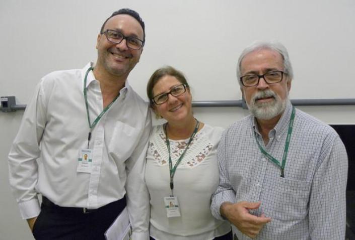 Bahiana-Inauguracao-Centro-Pesquisa-09-05-2016_%2850%29.jpg