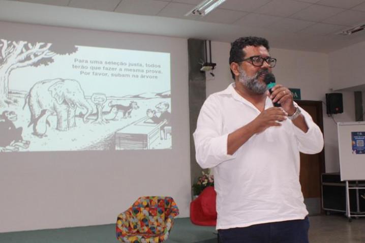 xiv-forum-pedagogico-bahiana-10-08-2018-38-20180828200226.JPG