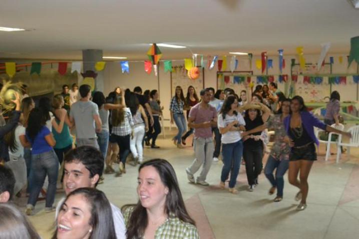 projeto-candeal-bahiana-11-06-2012-215-jpg